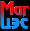 Магнитогорский Центр ЭнергоСбережения