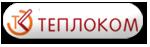 Logo_TKOM