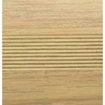 Wood_Tektum11
