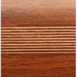 Wood_Tektum14