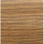 Wood_Tektum18