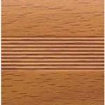 Wood_Tektum4